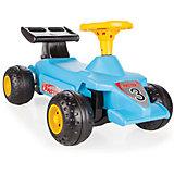 Каталка SUPER RACE, PILSAN