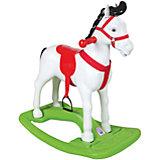 Качалка Лошадь большая, PILSAN