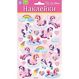 Наклейка Волшебные пони - мини PSA 1313, Room Decor