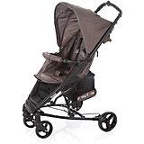Прогулочная коляска Baby Care Rimini, кофейный
