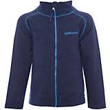 Куртка MONTE  для мальчика DIDRIKSONS