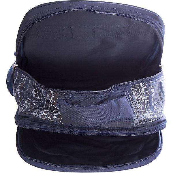 Рюкзак Danger, Limpopo