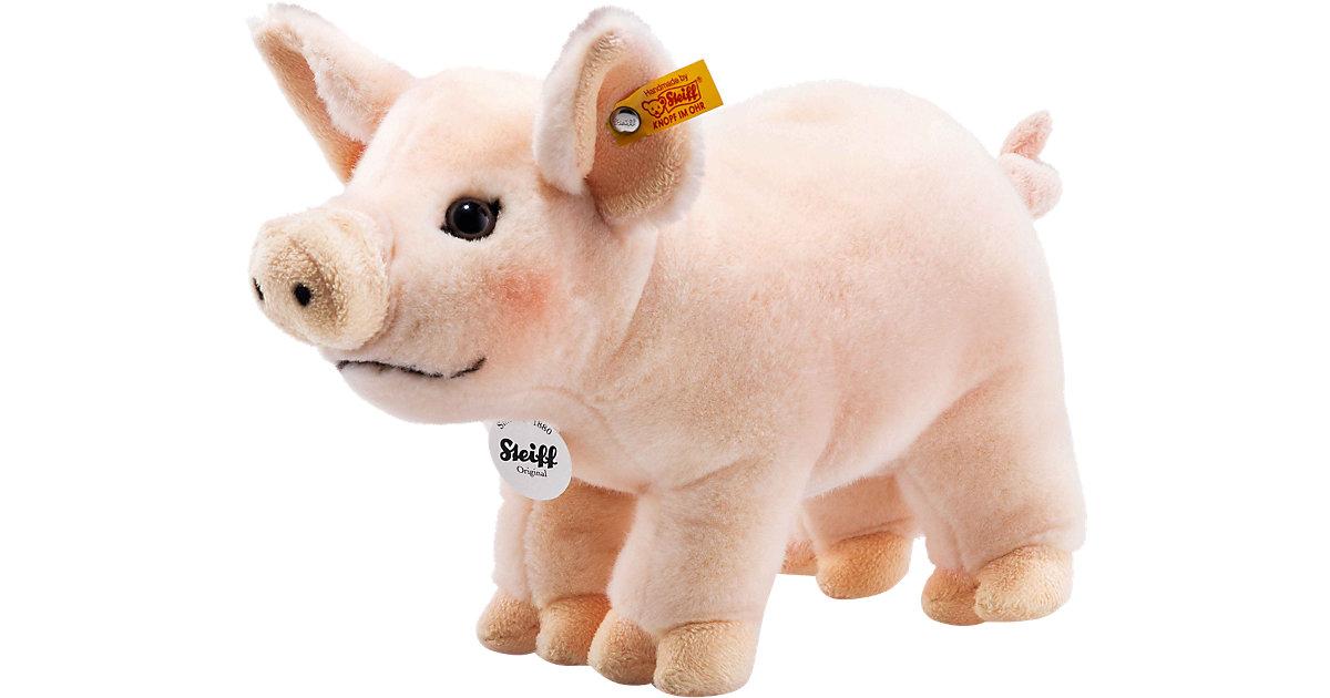 Piggy Schwein