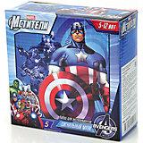 """Набор для проведения экспериментов Marvel Мстители """"Сигнальный маяк"""""""
