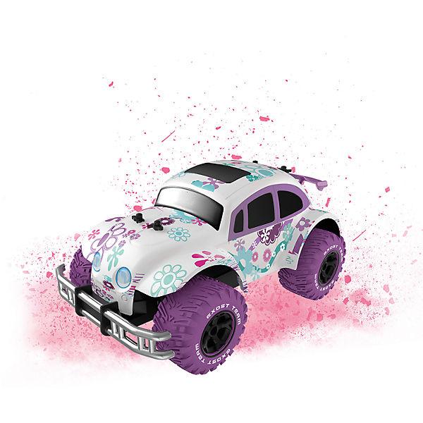Машина Пикси,  р/у, 1:12, Silverlit