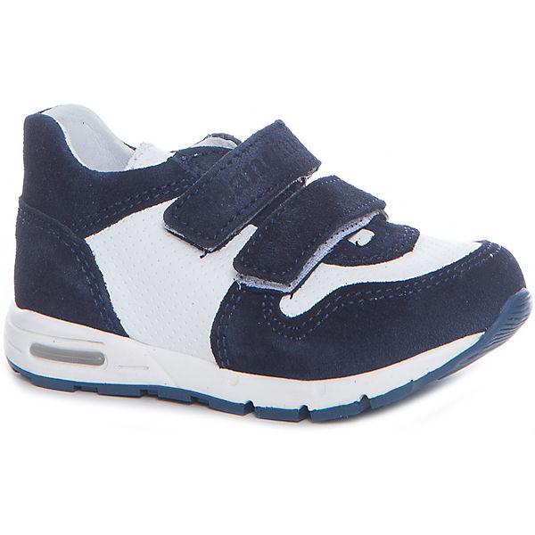 Кроссовки для мальчика DANDINO
