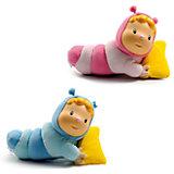 Кукла-ночник, Smoby