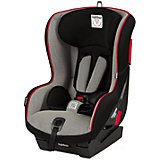 Автокресло Peg Perego Viaggio1 Duo-Fix K, 9-18 кг, Sport