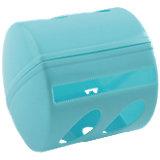 Держатель для туалетной бумаги Aqua, BranQ