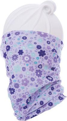Бандана BUFF - фиолетовый