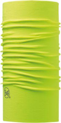 Бандана BUFF - зеленый