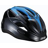 Летний шлем Hero синий, BBB