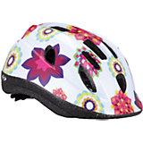 Летний шлем Boogy цветы, BBB