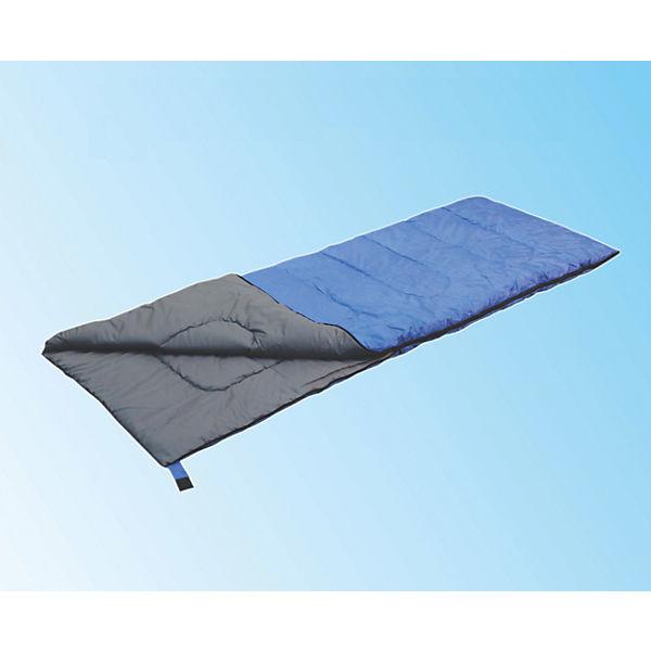 Спальный мешок одеяло, Reka