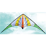 Воздушный змей, 280х90 см