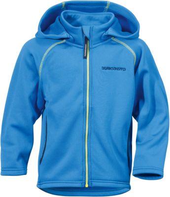 Куртка BAWAL для мальчика DIDRIKSONS - зеленый
