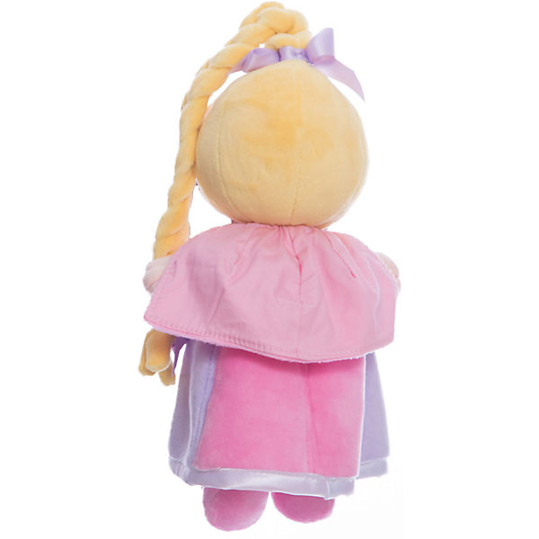 Мягкая кукла принцесса Роза, 24 см, Trudi