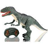 """Динозавр на и/к управлении """"Древний хищник"""", Mioshi Active"""