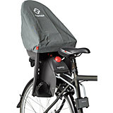 Чехол на велокресло Rain Cover, Hamax, серый