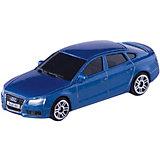 """Машинка """"Audi A5 Sportback"""" Jeans 3, Autotime"""