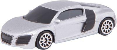 Машинка Audi R8 V10 Jeans 3, Autotime