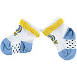 Носки для девочки Wojcik