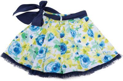 Юбка для девочки Wojcik - разноцветный