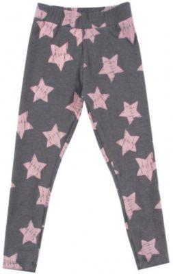 Леггинсы для девочки Wojcik - розовый
