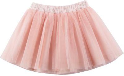 Юбка для девочки Wojcik - розовый