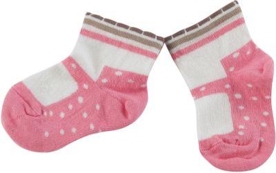Носки для девочки Wojcik - разноцветный
