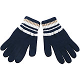 Перчатки для девочки Wojcik