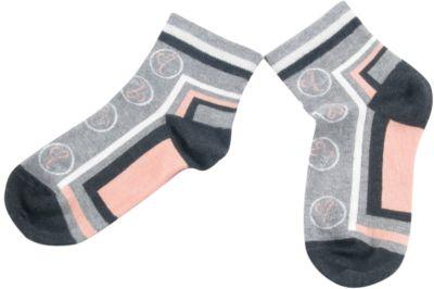 Носки для девочки Wojcik - белый