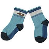 Носки для мальчика Wojcik