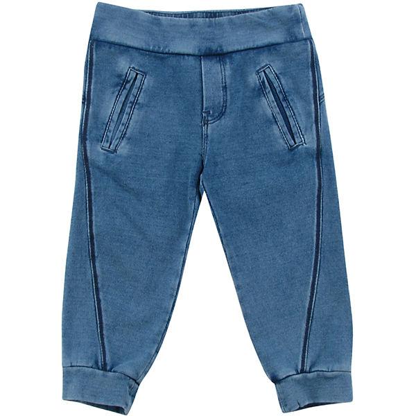 Спортивные штаны для мальчика Wojcik