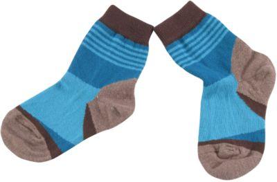 Носки для мальчика Wojcik - голубой