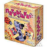 """Игра """"Пятнышки"""",  Hobby World"""