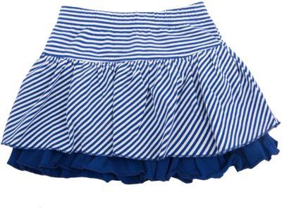 Юбка для девочки PlayToday - синий