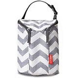 Термо-сумка для бутылочек, Skip Hop
