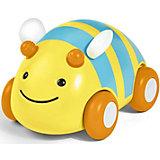 """Развивающая игрушка """"Пчела-машинка"""", Skip Hop"""