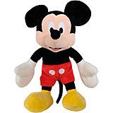 "Мягкая игрушка ""Микки Маус"", 25 см, Nicotoy"
