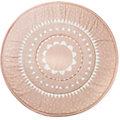 Игровой коврик Powder Pink, Elodie Details