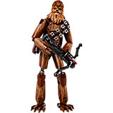 LEGO STAR WARS 75530: Чубакка