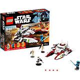 Конструктор Lego Star Wars 75182: Боевой танк Республики