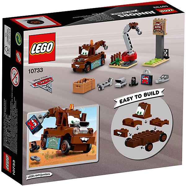 Как Сделать Из Лего Метро Инструкция По