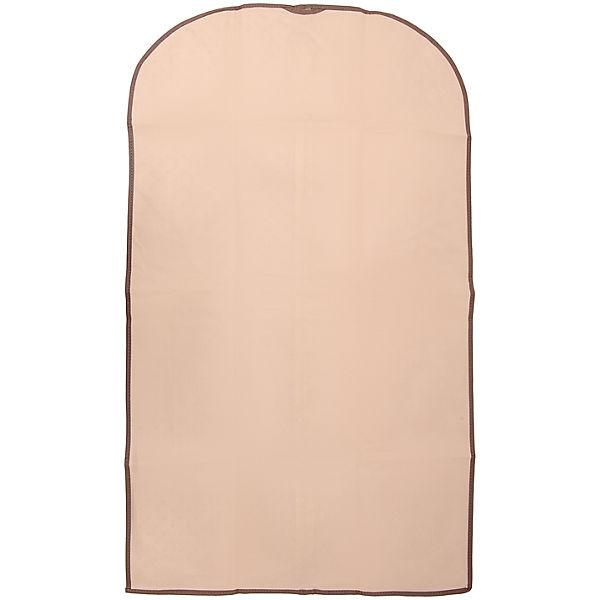 Чехол для одежды (100х60 см), Homsu