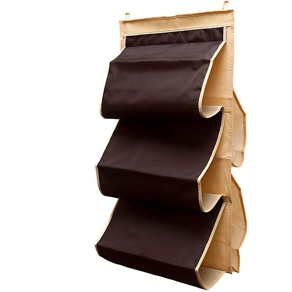 Органайзер для сумок в шкаф Costa-Rica, Homsu