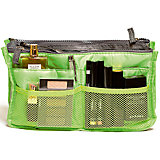 Органайзер для сумки, Homsu, зеленый