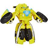 Трансформеры-динозавры, Playskool heroes, A7024/A7026