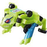"""Трансформер Hasbro """"Роботы под прикрытием"""" Legion Class - Спринглоад"""