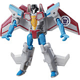 Роботс-ин-Дисгайс  Легион, Трансформеры, B0065/C0264